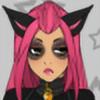 PinkNekogeek's avatar