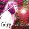 pinknfuzzy4711's avatar