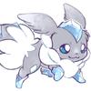 PinkNinjaJediIzzy05's avatar