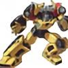 pinkninjaprime's avatar