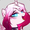 Pinknoir03's avatar