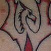 PinkOctopus13's avatar