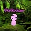Pinkodama's avatar