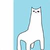 pinkofcat's avatar
