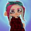 Pinkolol16's avatar