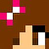 pinkopeng's avatar