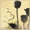 pinkorchid922's avatar