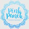 PinkPaanik's avatar