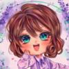pinkpainter2's avatar
