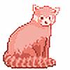 PinkPanda11's avatar