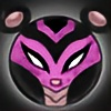 PinkPandaComics's avatar