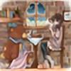 pinkpandagirl36's avatar
