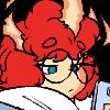 PinkPangoro's avatar
