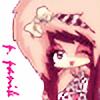 pinkpanik's avatar