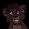 PinkPanthar's avatar