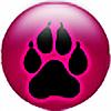 PinkPanthress's avatar