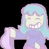 PinkPantyPuller's avatar