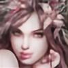 PinkParasol's avatar