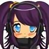 pinkpaws-cutepup's avatar