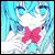 pinkpearlss's avatar