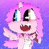 PinkPegacornNA's avatar