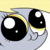 PinkPell123's avatar