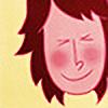 pinkpheasant's avatar