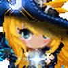 Pinkpia1423's avatar