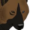 pinkpigeontowa's avatar