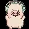 pinkpiggy's avatar