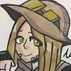 Pinkpika23's avatar
