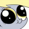 pinkpikachu2000's avatar