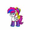 pinkpinkty2424's avatar