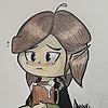 pinkpintera's avatar