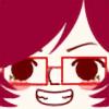 pinkplaidrobot's avatar
