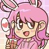 Pinkpoke's avatar