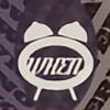 pinkpolenta's avatar