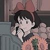 pinkpotatoo's avatar