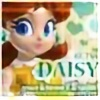 PinkPrettyGirl's avatar
