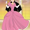 PinkPrincessWolf's avatar