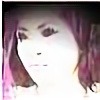 PinkProgram's avatar