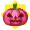 PinkPumpkinn's avatar