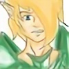 pinkpunk77535's avatar