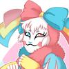 PinkPupa's avatar
