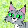 Pinkpupplayz14's avatar