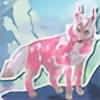 PinkPupz's avatar