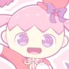 PinkPurpleGwenCafe's avatar