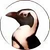 PinkQuin's avatar