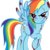 pinkRainbowpie's avatar