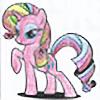 PinkRainbowRarity's avatar